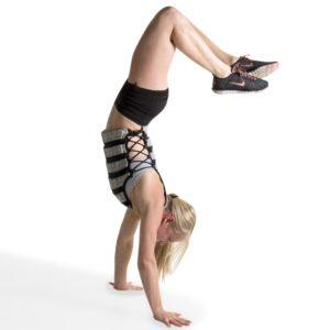 ejercicios multiarticulares