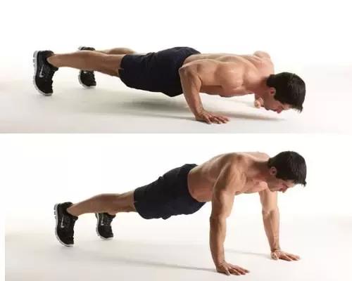 lo mas basico ejercicio de calistenia - aumentar la fuerza con un chaleco lastrado