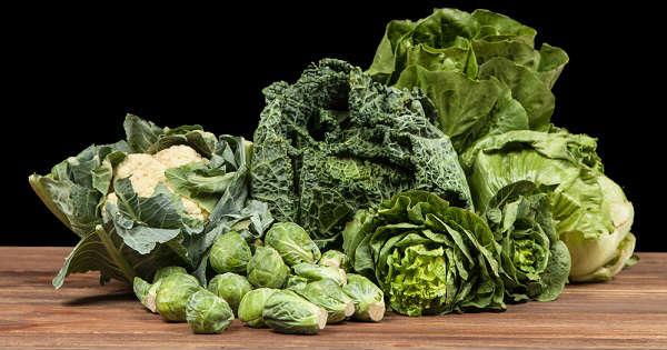 la importancia de comer hojas verdes cuando entrenas de calistenia